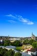 ������, ������: Skyline Aachen