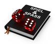 SPIEL & SPASS