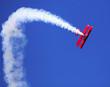 Air Show - 45060640