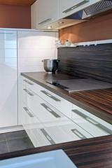 plan de travail d'une cuisine moderne  # 23