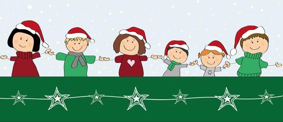 Weihnachtsfamilie_2