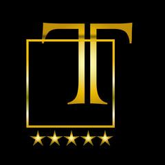 T superior gold