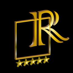 R superior 3d