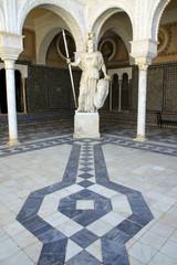Casa de Pilatos - Sevilla - Espana