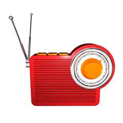 Radio 2 R