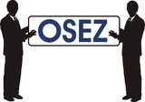 silhouettes message osez