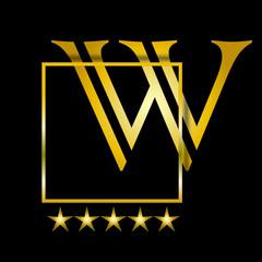 W superior gold