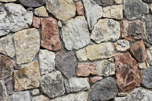 Fototapeten,steinmauer,brick wall,kalkstein,wand