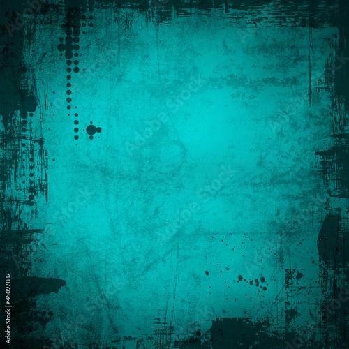 Fototapeten,schwarz,blau,abbildung,grunge