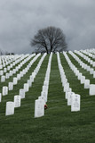 USA, Virginia, Arlington, Arlington National Cemetery