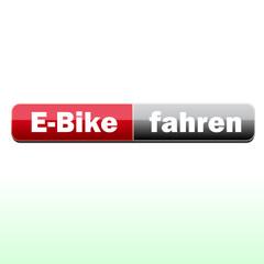 E-Bike Versorgung