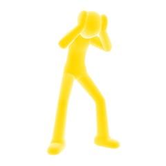 feeze yellow