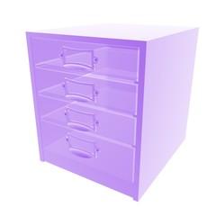documentcase purple