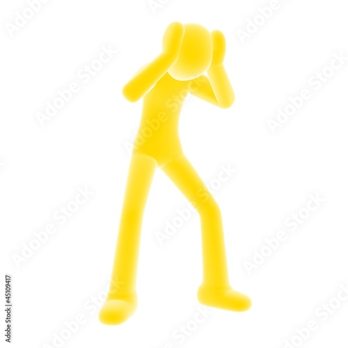 feeze yellow