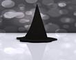 Black hat magic - 3D
