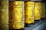 Fototapeta duchowość - świątynia - Inne Przedmioty