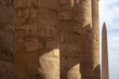 Great Hypostyle Hall Pylons and Obelisk