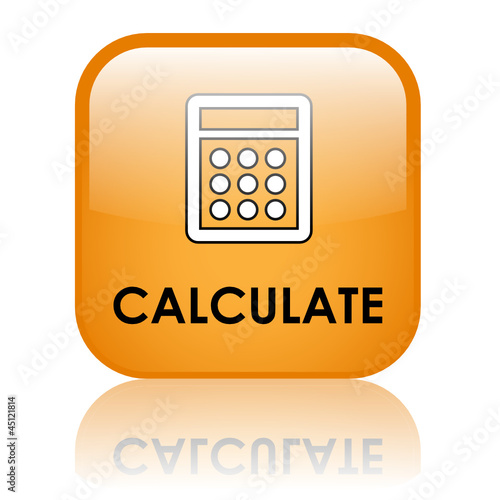 CALCULATE Web Button (online free calculator price tax mortgage)