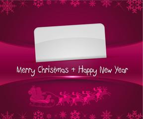 BKG natalizio_viola