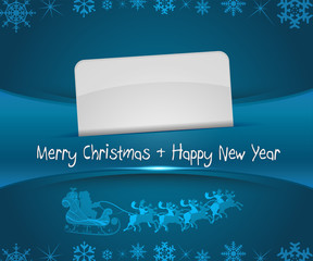 BKG natalizio_blu