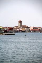 Marano Lagunare