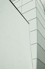 Moderne Architektur @ miket