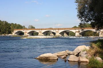ponte ticino