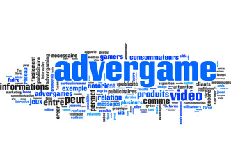 advergame
