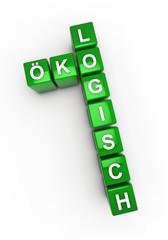 Öko_LOGISCH