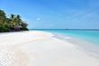 Fototapeten,strand,blau,reiseziel,küste
