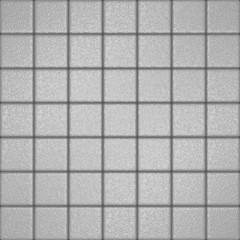Mosaic 4.01