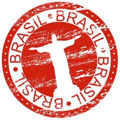 Carimbo - Brasil