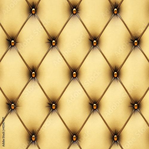 Staande foto Leder leather