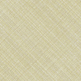 Canvas texture pattern