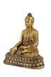 Buddha Buddhismus