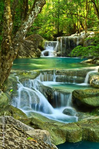 Fototapeten,erstaunlich,hintergrund,schön,cascade