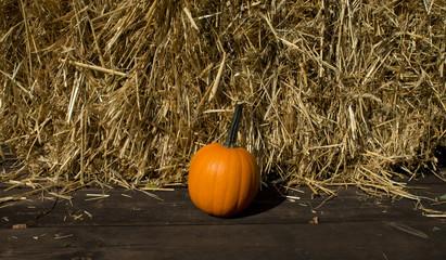 Autumn (Fall) decoration