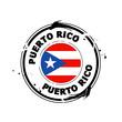 timbre Porto Rico