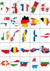 set europe