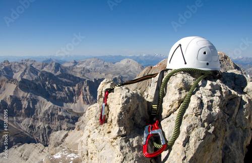 Kletterausrüstung Kaufen : Gamesageddon kletterausrüstung lizenzfreie fotos vektoren und