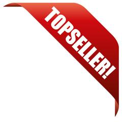 Ecke Topseller