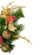 Christmas Decration
