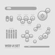 Web UI Elements
