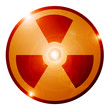 Nuclear sign