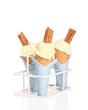 Vanilla Ices
