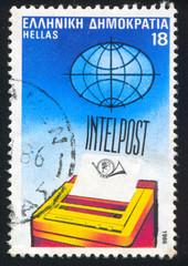 Intelpost