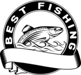 best fishing