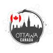 timbre Ottawa