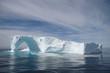 Fototapeten,eisberg,eis,berg,arktis