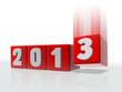 2013_move_strt